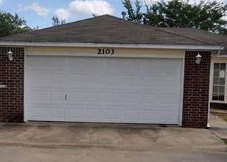 Foreclosure  id: 4296815