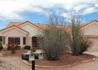 Foreclosure  id: 4296817