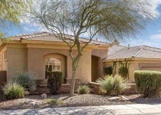 Foreclosure  id: 4296821