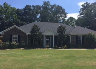 Foreclosure  id: 4296828