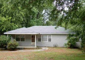 Foreclosure  id: 4296829