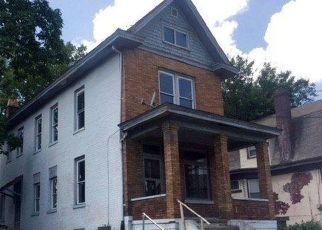 Foreclosure  id: 4296835