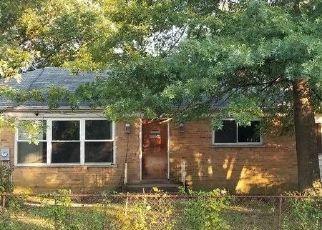 Foreclosure  id: 4296836