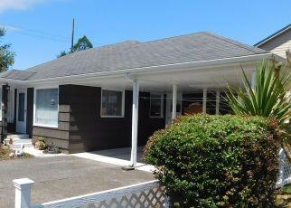 Foreclosure  id: 4296839
