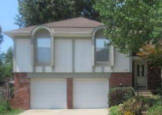 Foreclosure  id: 4296842