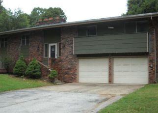 Foreclosure  id: 4296843