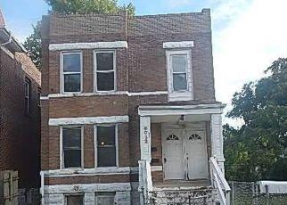 Foreclosure  id: 4296844