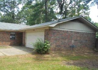 Foreclosure  id: 4296854