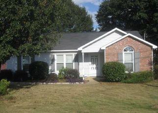 Foreclosure  id: 4296895
