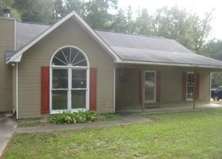 Foreclosure  id: 4296902