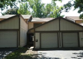 Foreclosure  id: 4297039