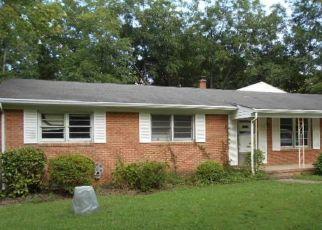 Foreclosure  id: 4297208