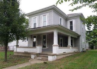 Foreclosure  id: 4297319