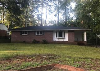 Foreclosure  id: 4297420