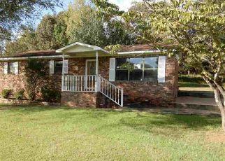 Foreclosure  id: 4297579