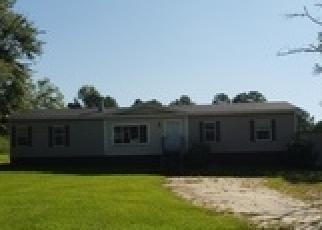 Foreclosure  id: 4297585