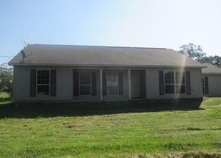 Foreclosure  id: 4297625