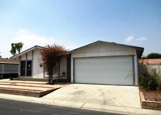 Foreclosure  id: 4297646