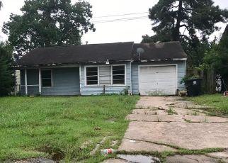 Foreclosure  id: 4298590