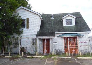 Foreclosure  id: 4298671