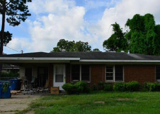 Foreclosure  id: 4298706