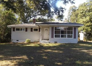 Foreclosure  id: 4299002