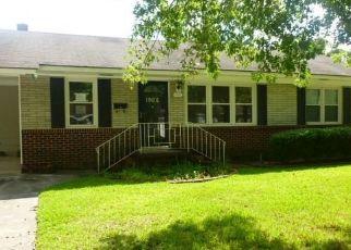 Foreclosure  id: 4299046