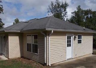 Foreclosure  id: 4299138