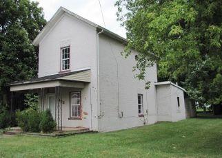 Foreclosure  id: 4300250