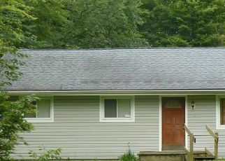 Foreclosure  id: 4300287