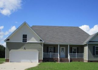 Foreclosure  id: 4300450