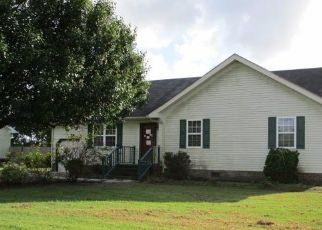 Foreclosure  id: 4300455