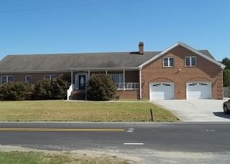 Foreclosure  id: 4300493
