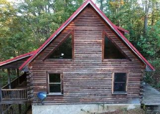 Foreclosure  id: 4300499