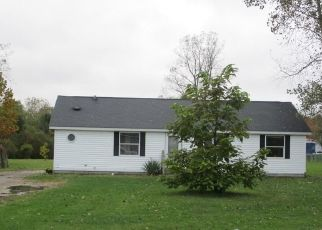 Foreclosure  id: 4301418