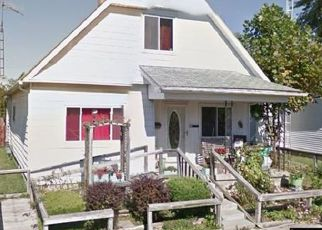 Foreclosure  id: 4301898