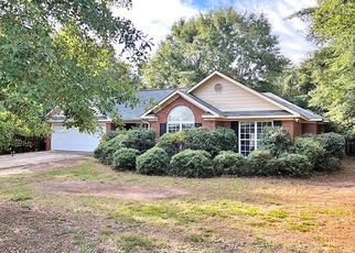 Foreclosure  id: 4303295