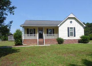 Foreclosure  id: 4303355