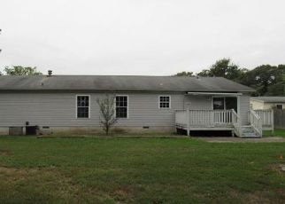 Foreclosure  id: 4303498