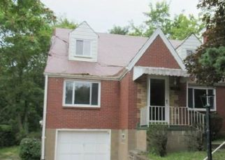 Foreclosure  id: 4303567