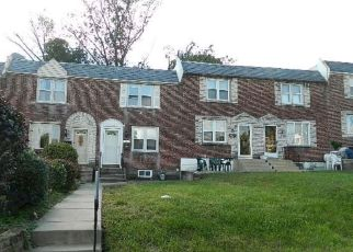 Foreclosure  id: 4303569