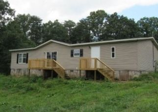 Foreclosure  id: 4303844