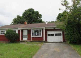 Foreclosure  id: 4303967