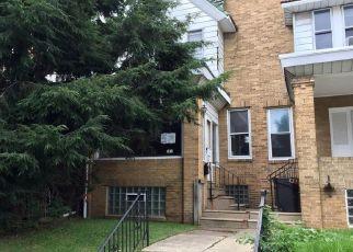 Foreclosure  id: 4303971