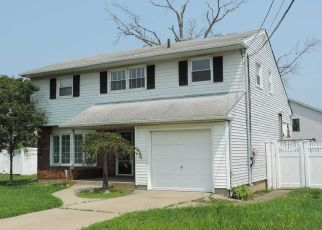 Foreclosure  id: 4304050