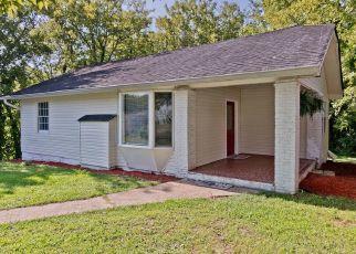 Foreclosure  id: 4304904