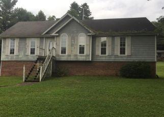 Foreclosure  id: 4304905