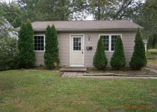 Foreclosure  id: 4304939