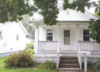 Foreclosure  id: 4304946