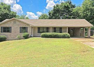 Foreclosure  id: 4305290